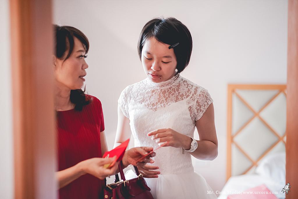 存宏&若喬 結婚_0052