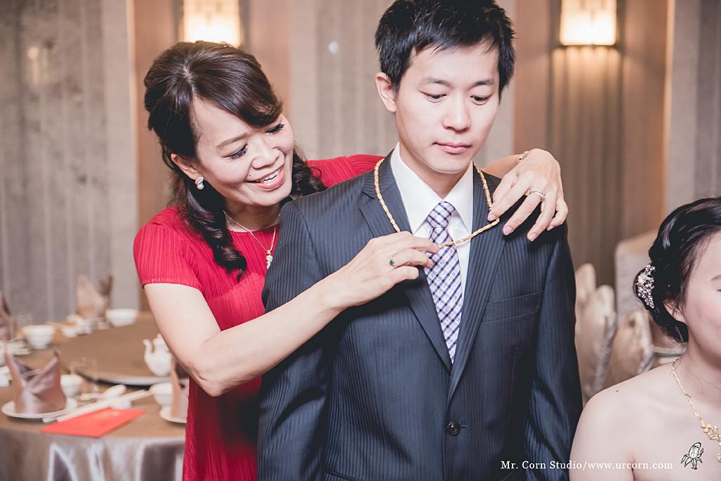 存宏&若喬 結婚_0154