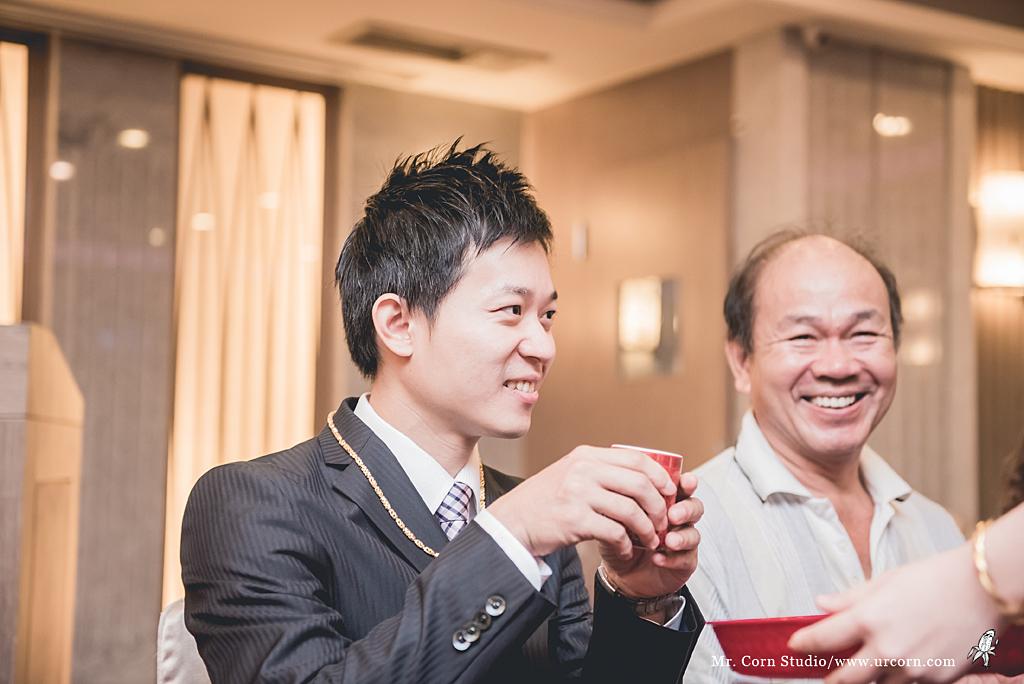 存宏&若喬 結婚_0171