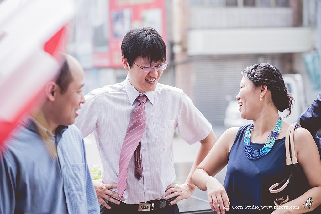 存宏&若喬 結婚_0265