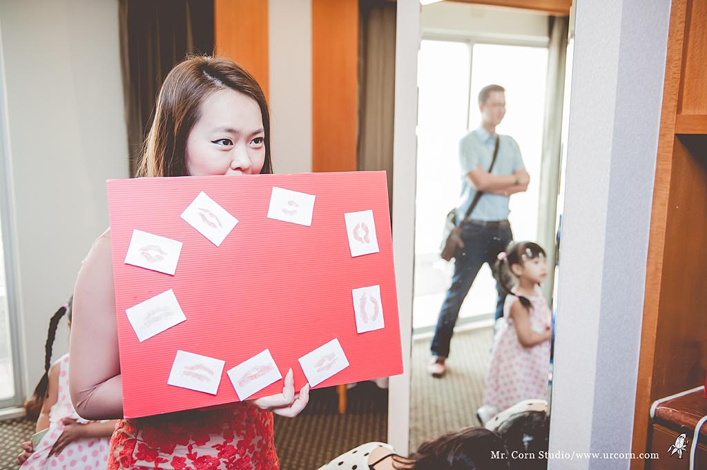 存宏&若喬 結婚_0311