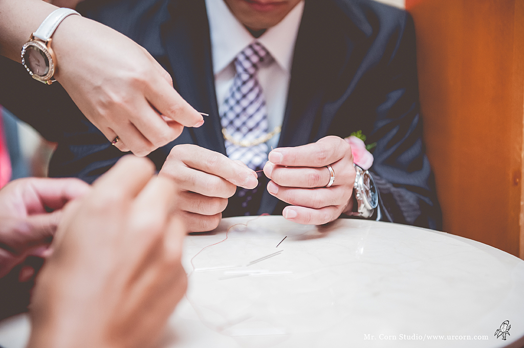存宏&若喬 結婚_0352