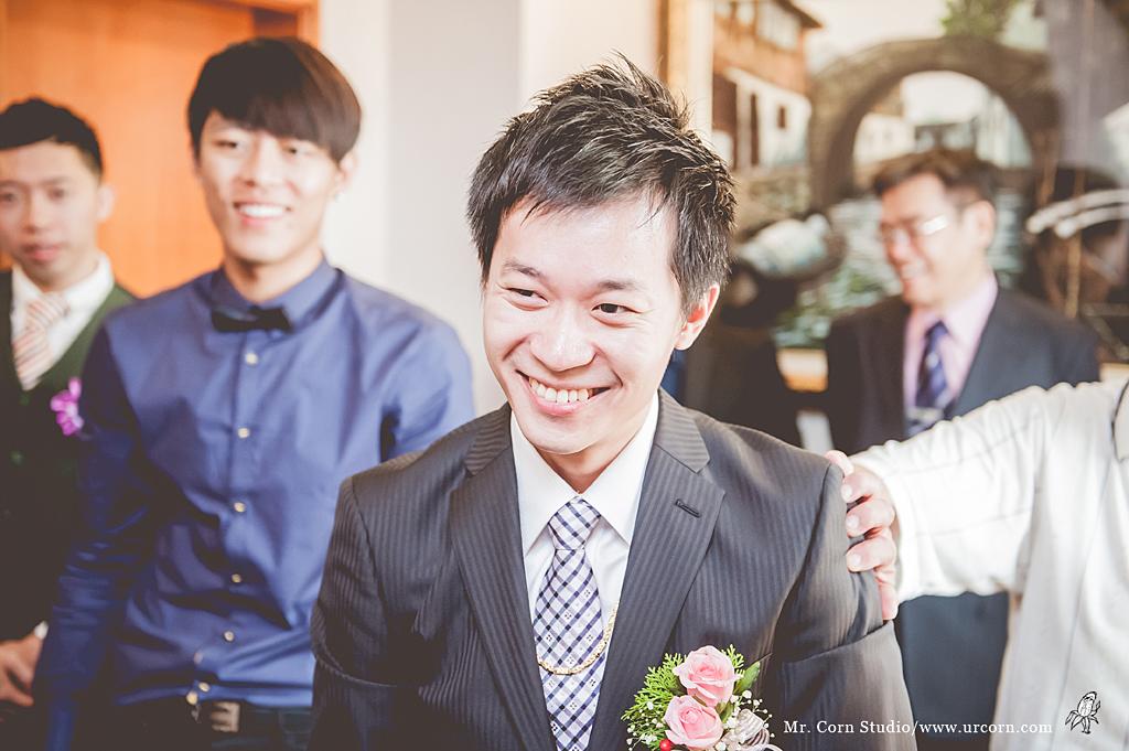 存宏&若喬 結婚_0367