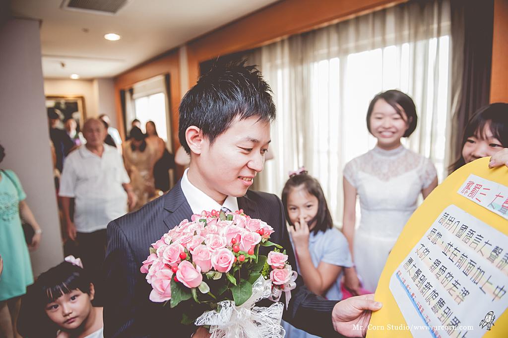 存宏&若喬 結婚_0386