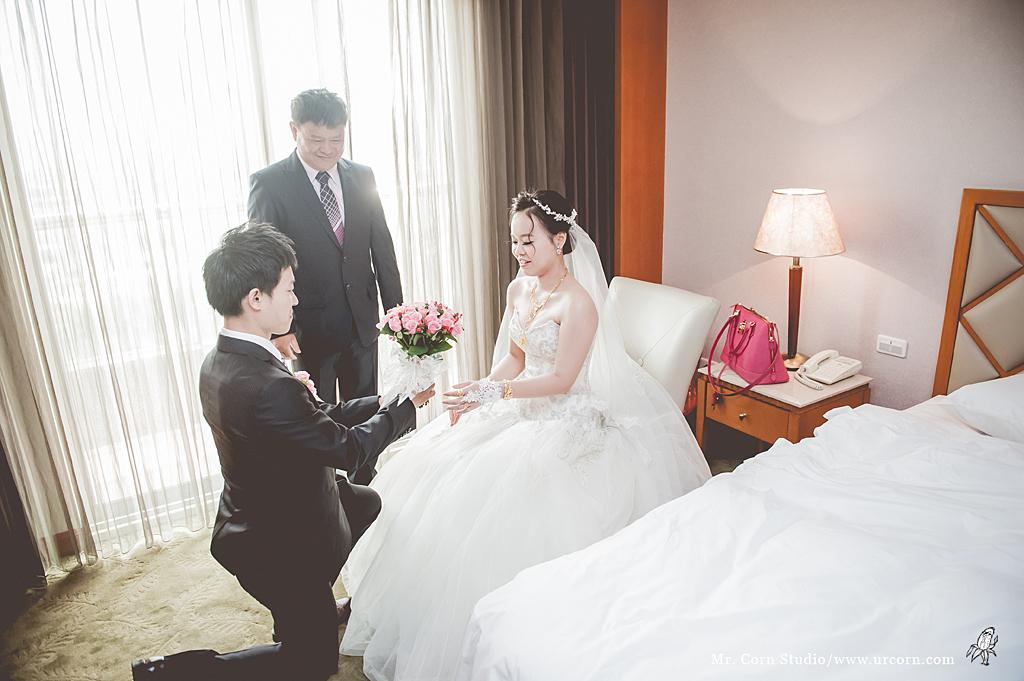 存宏&若喬 結婚_0415