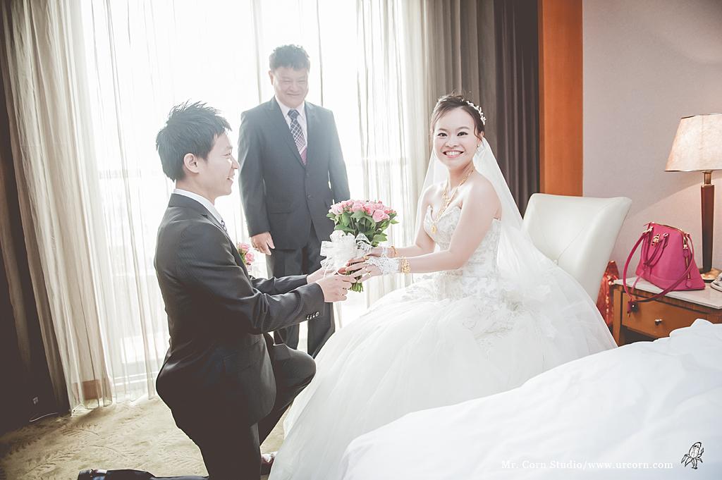 存宏&若喬 結婚_0418