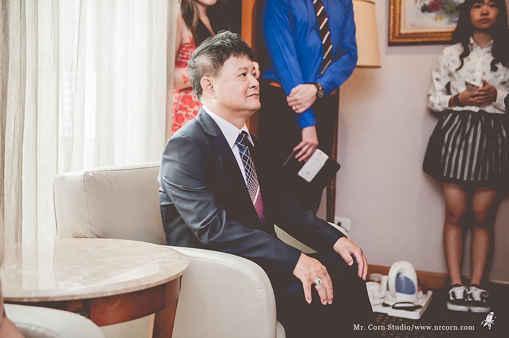存宏&若喬 結婚_0422