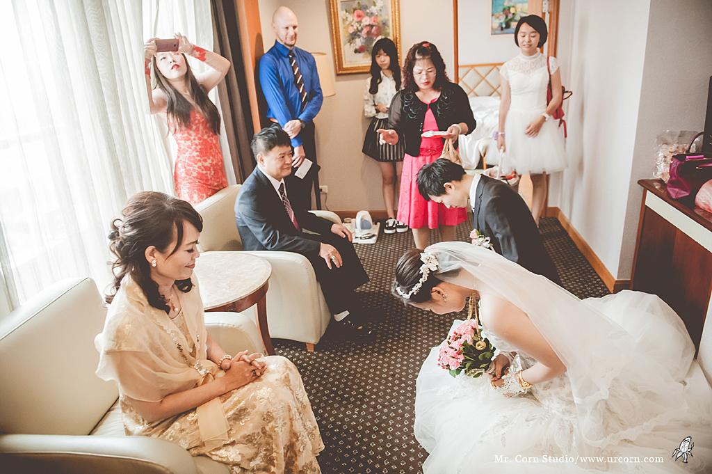 存宏&若喬 結婚_0434