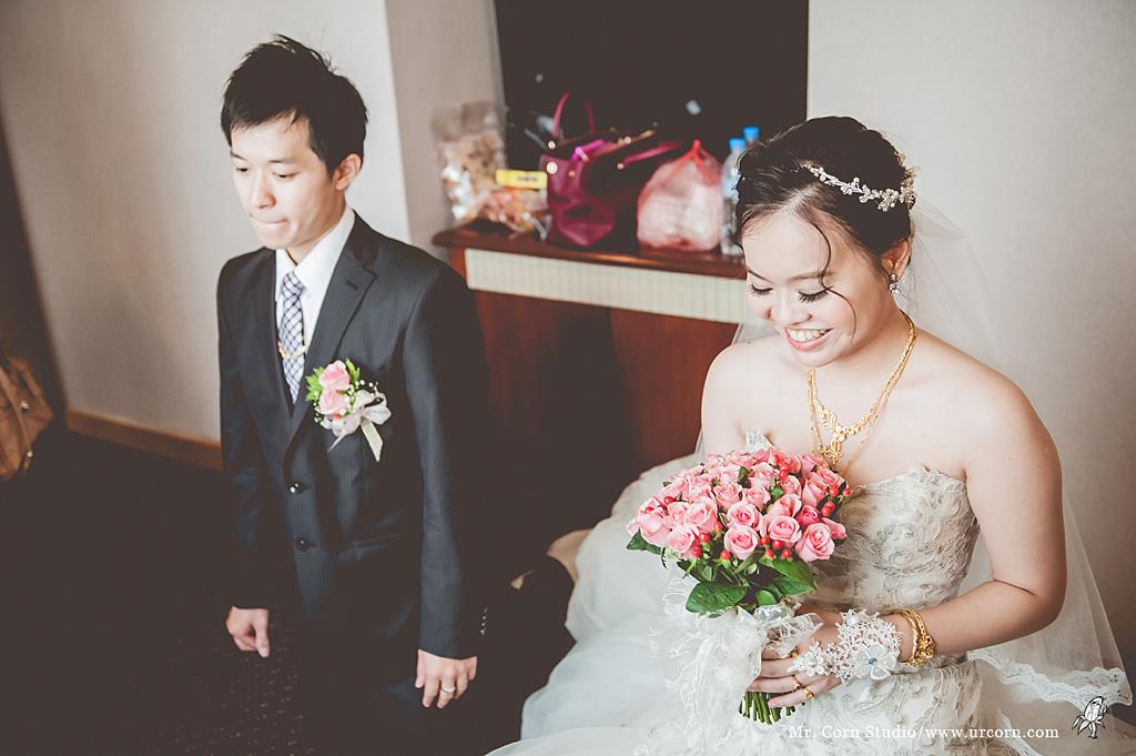 存宏&若喬 結婚_0442