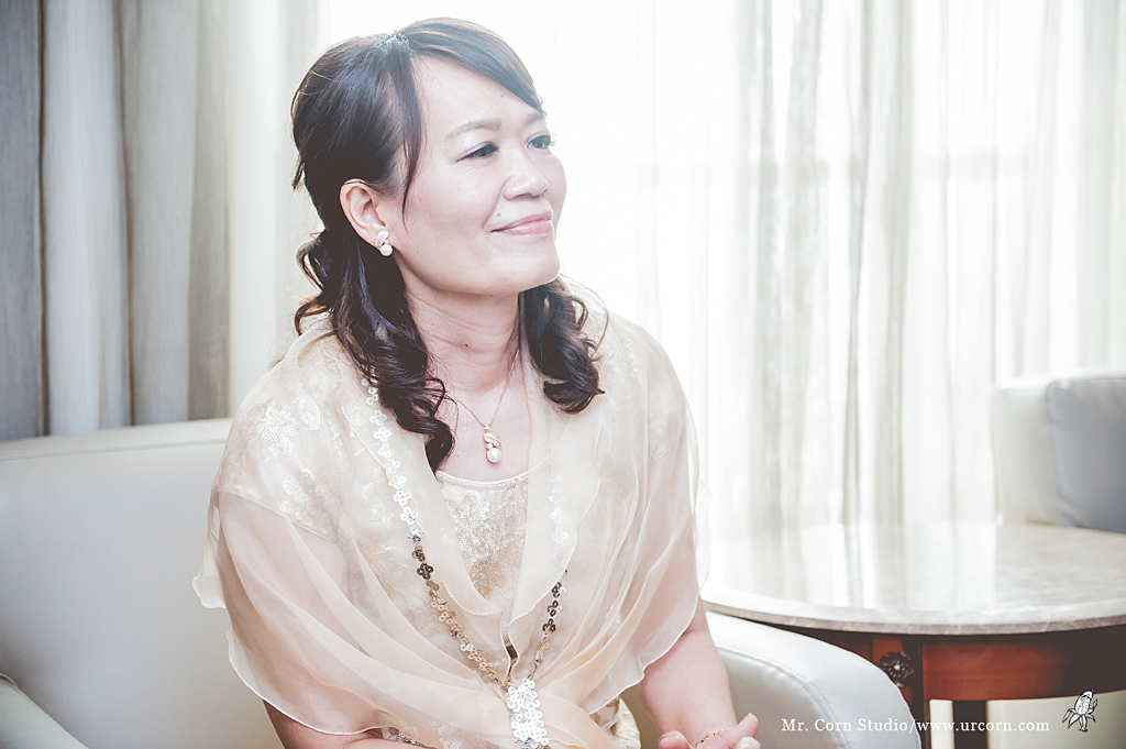 存宏&若喬 結婚_0444