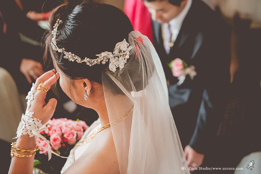 存宏&若喬 結婚_0458