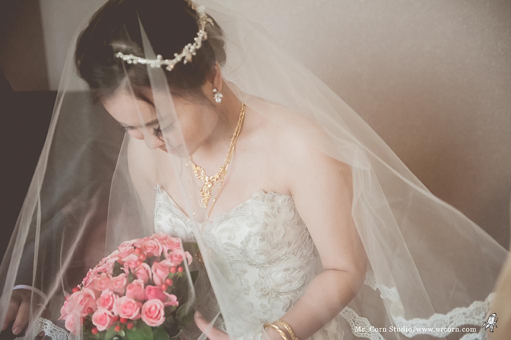 存宏&若喬 結婚_0466