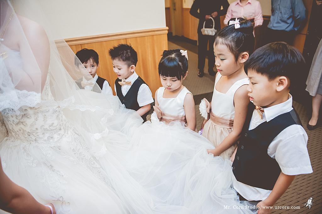 存宏&若喬 結婚_0471