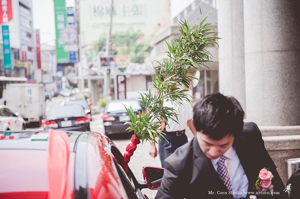 存宏&若喬 結婚_0489