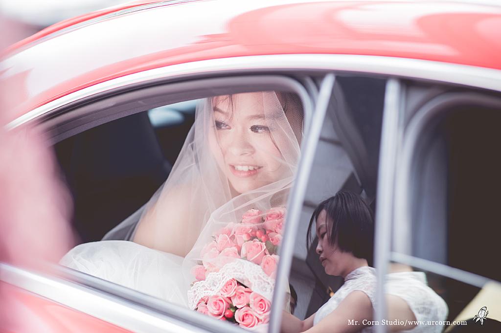 存宏&若喬 結婚_0494