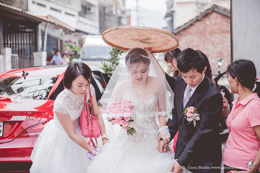 存宏&若喬 結婚_0538