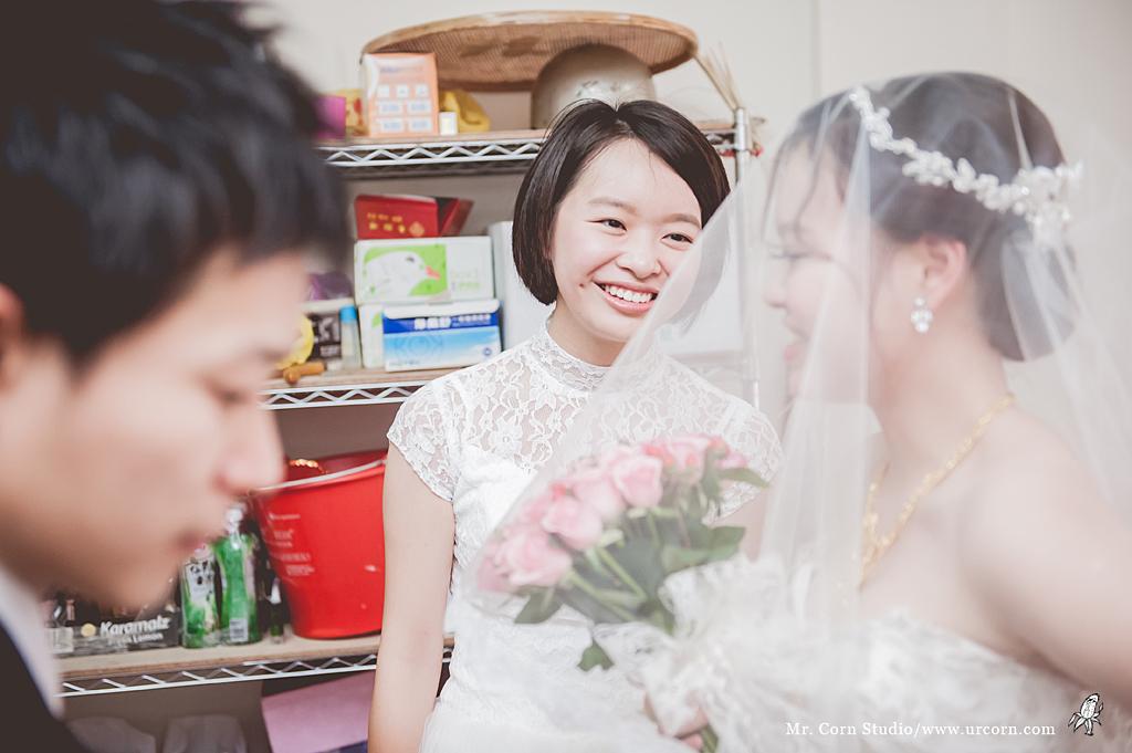 存宏&若喬 結婚_0542