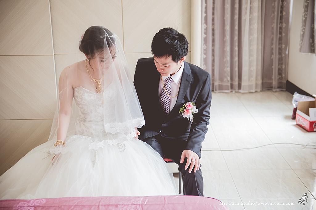 存宏&若喬 結婚_0559