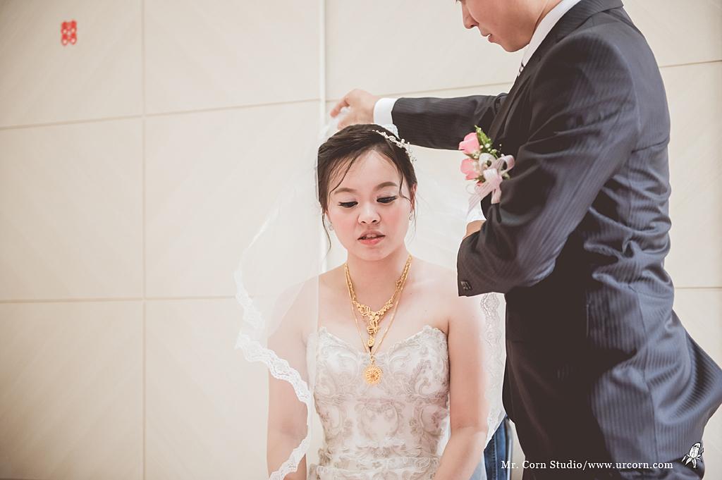 存宏&若喬 結婚_0565