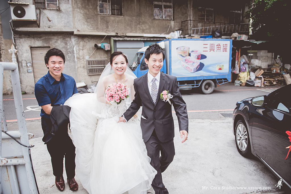 存宏&若喬 結婚_0624