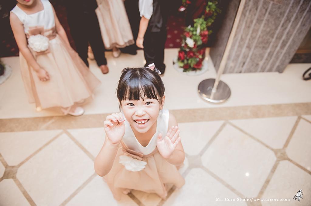 存宏&若喬 結婚_0672