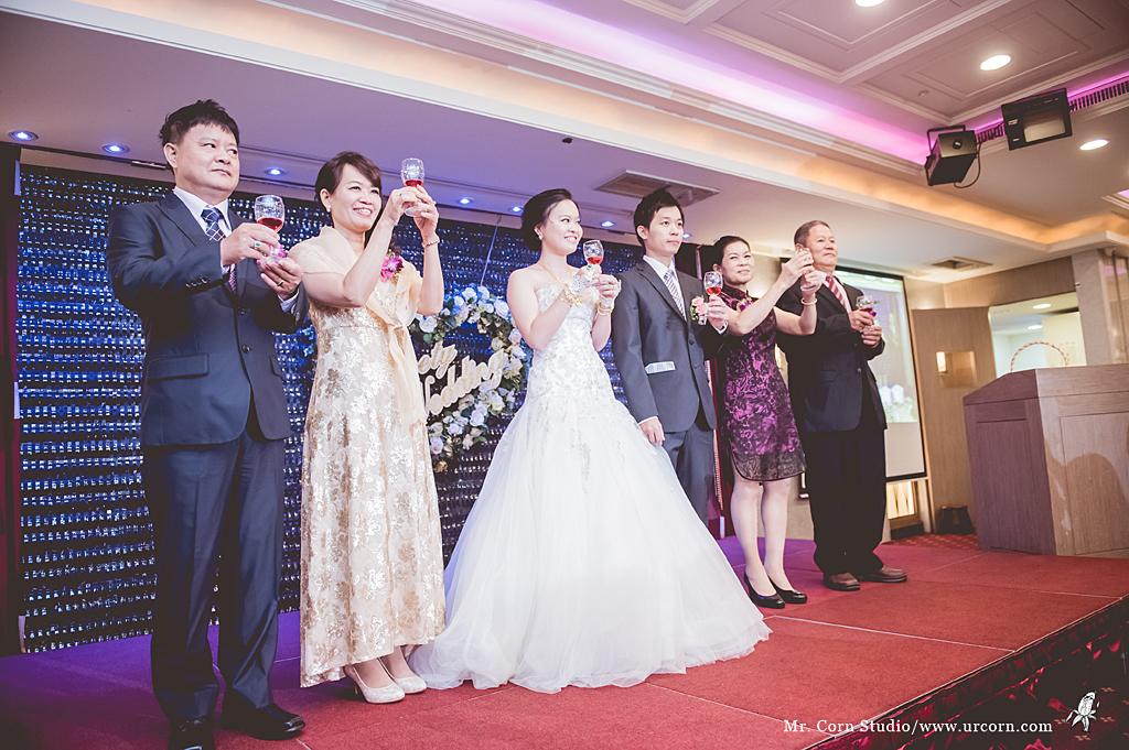 存宏&若喬 結婚_0748