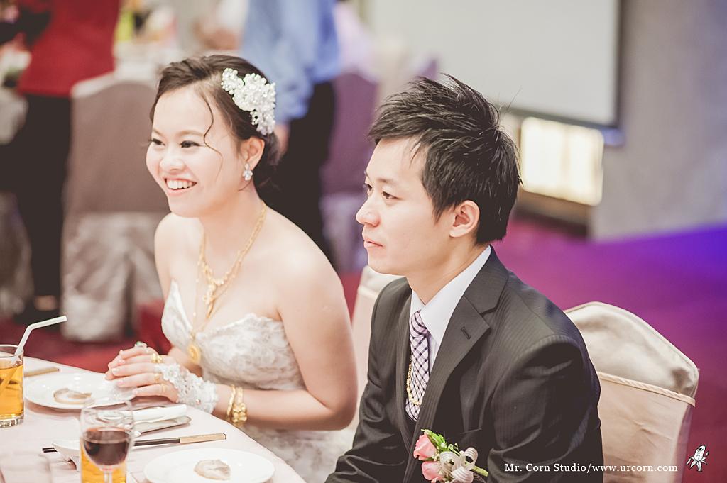 存宏&若喬 結婚_0763