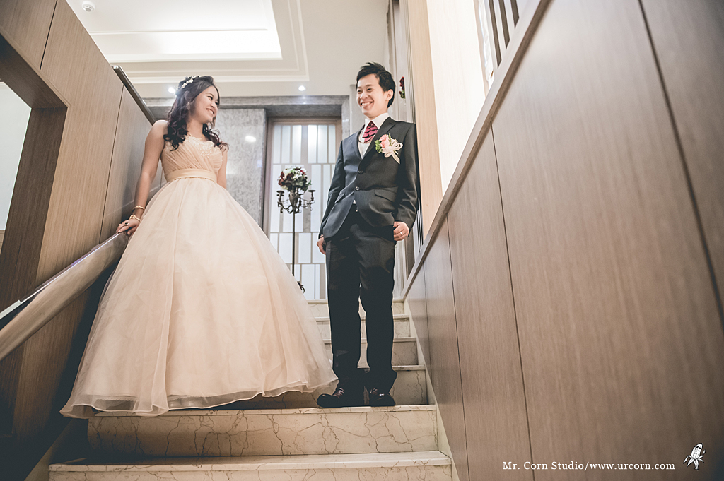 存宏&若喬 結婚_0771