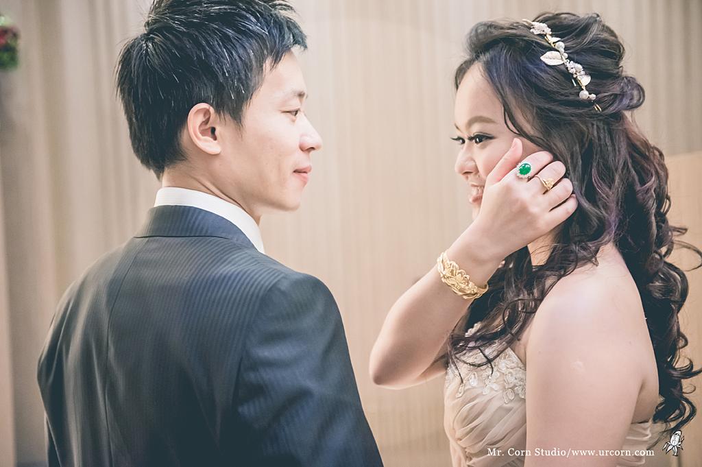 存宏&若喬 結婚_0779