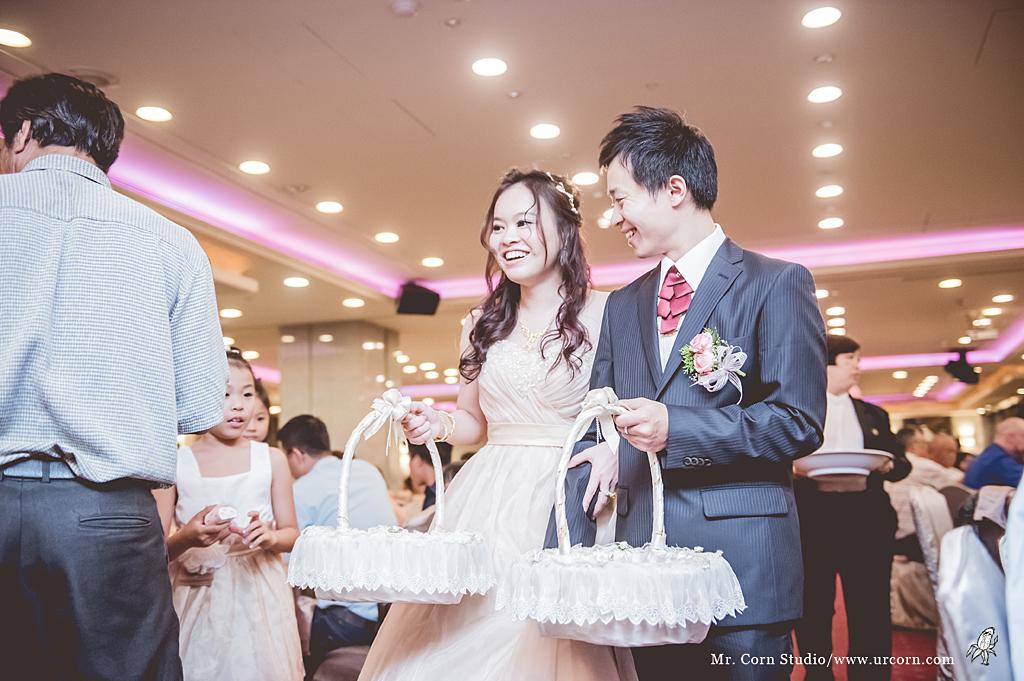 存宏&若喬 結婚_0806