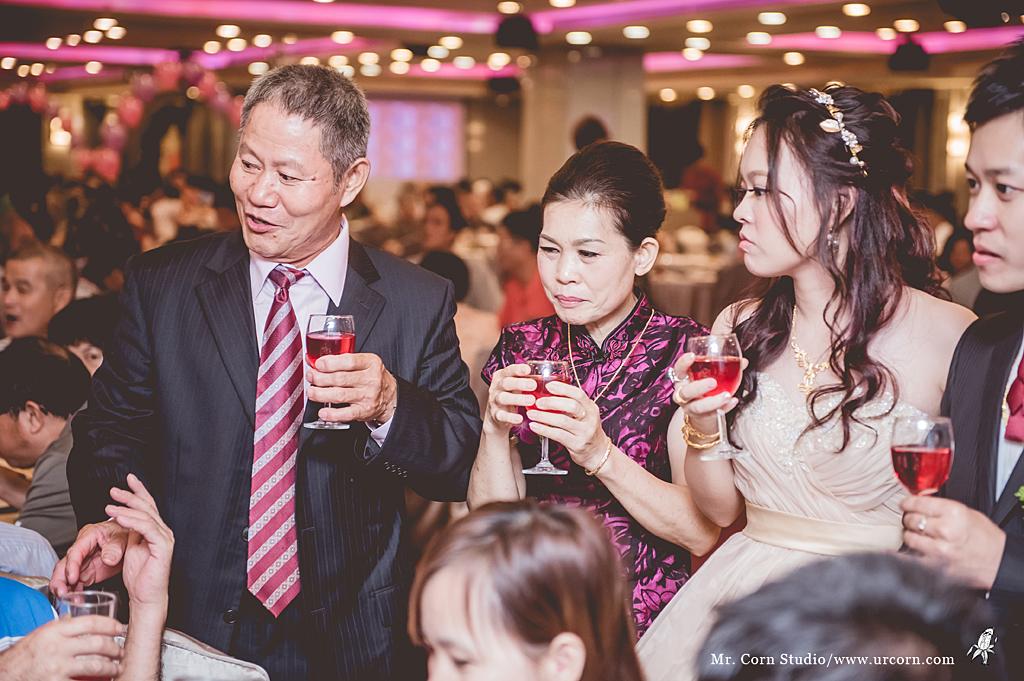 存宏&若喬 結婚_0871