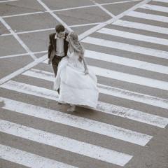 玉米先生 自助婚紗服務