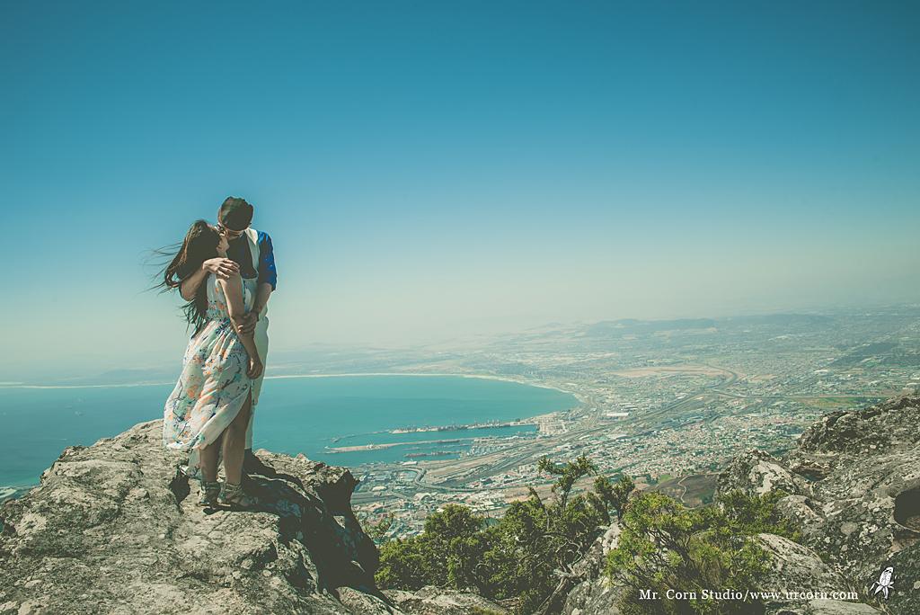 南非婚禮_0168