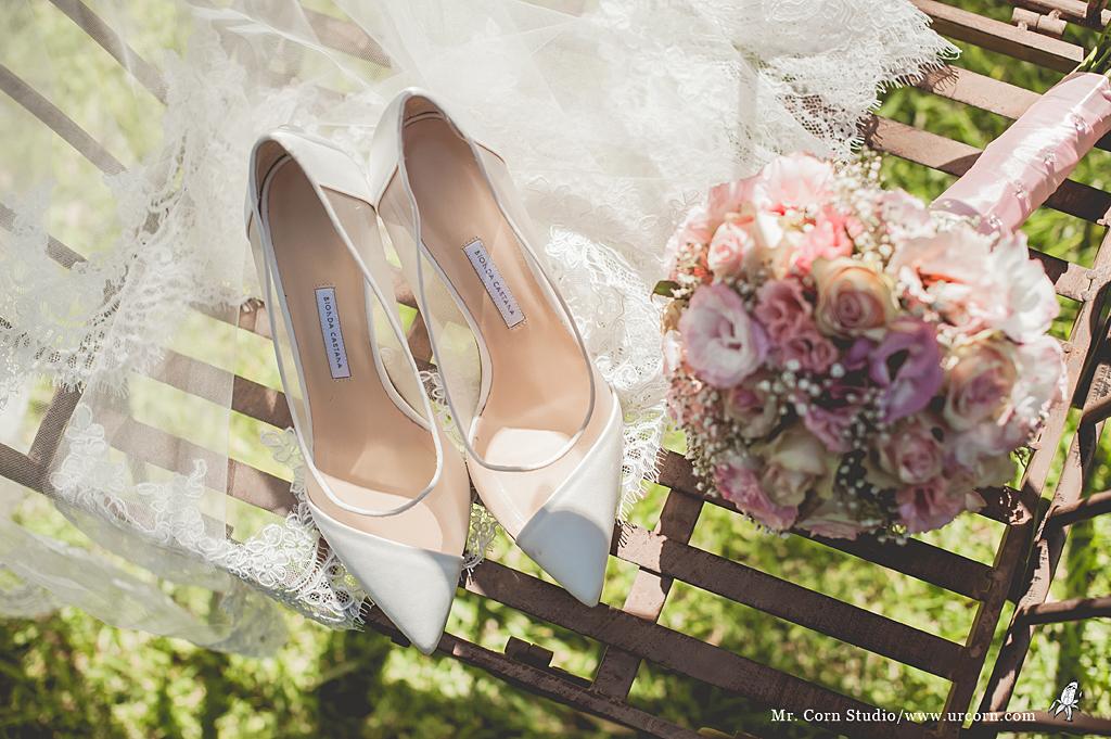 南非婚禮_0526