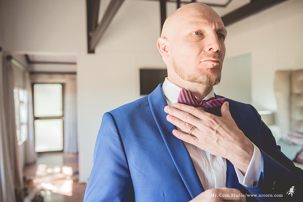 南非婚禮_0585