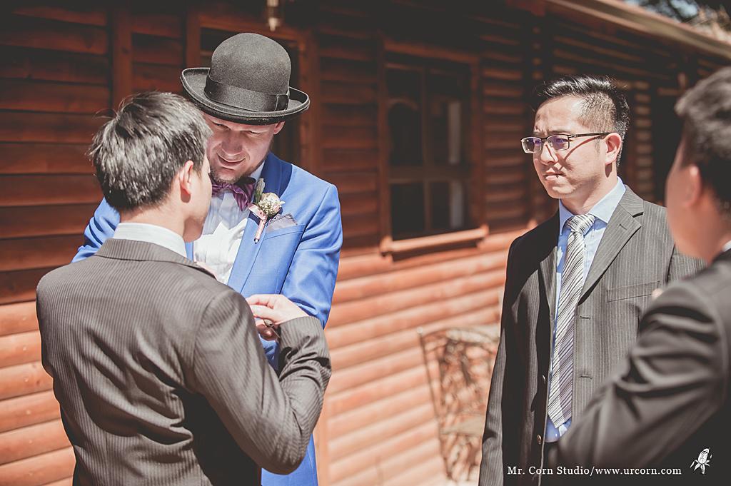 南非婚禮_0608