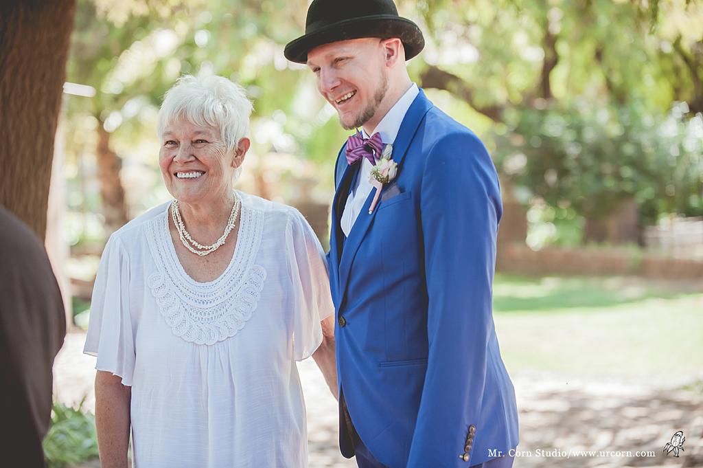南非婚禮_0631