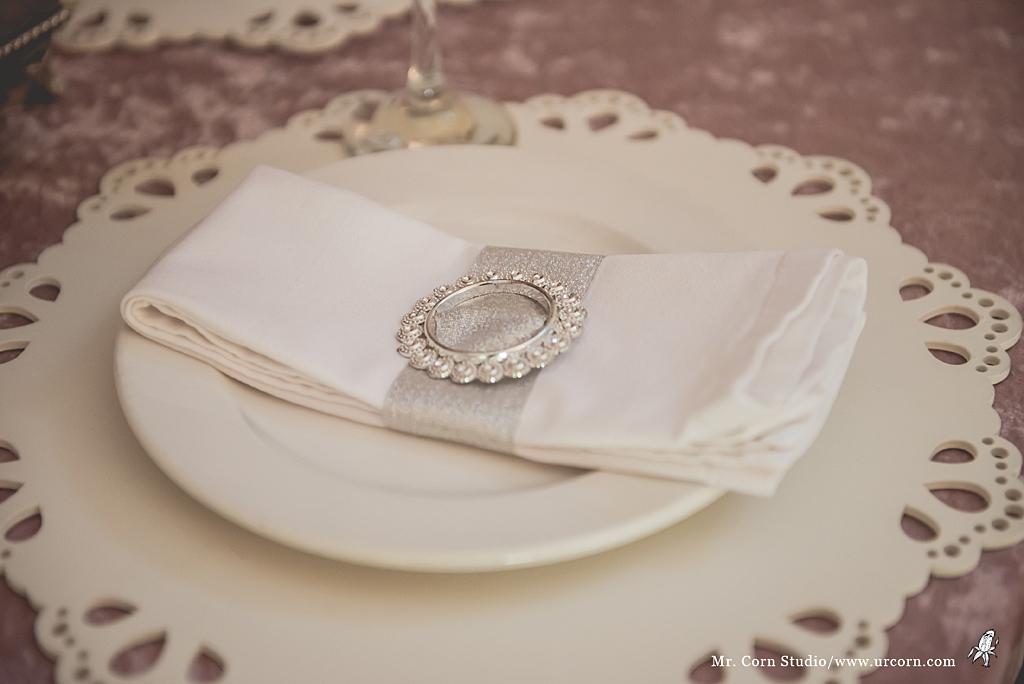 南非婚禮_0644