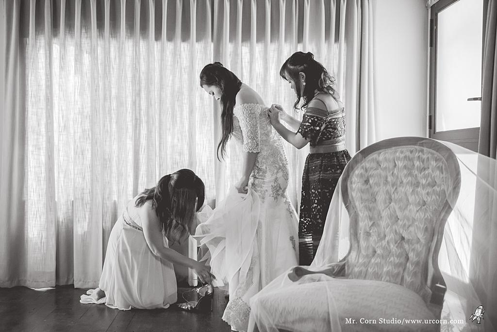 南非婚禮_0671