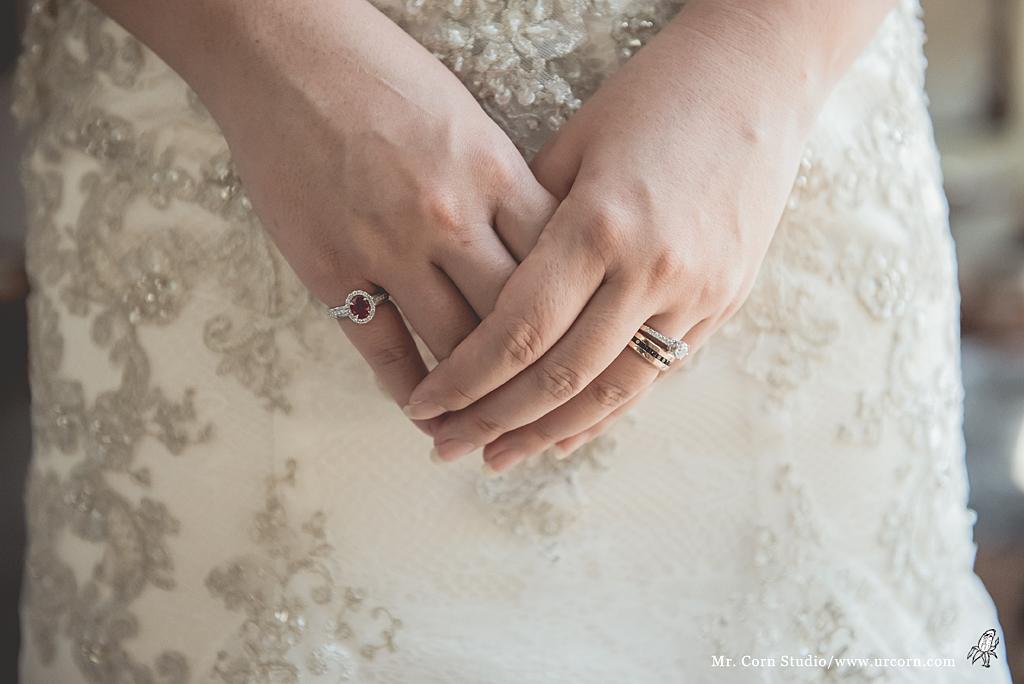 南非婚禮_0700