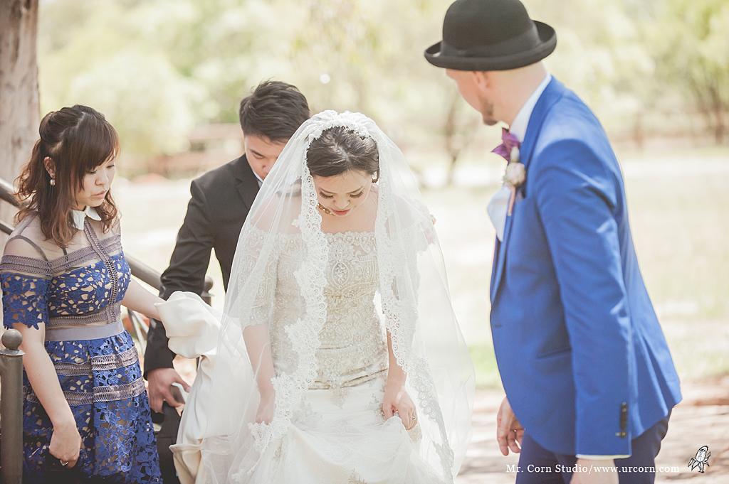 南非婚禮_0720