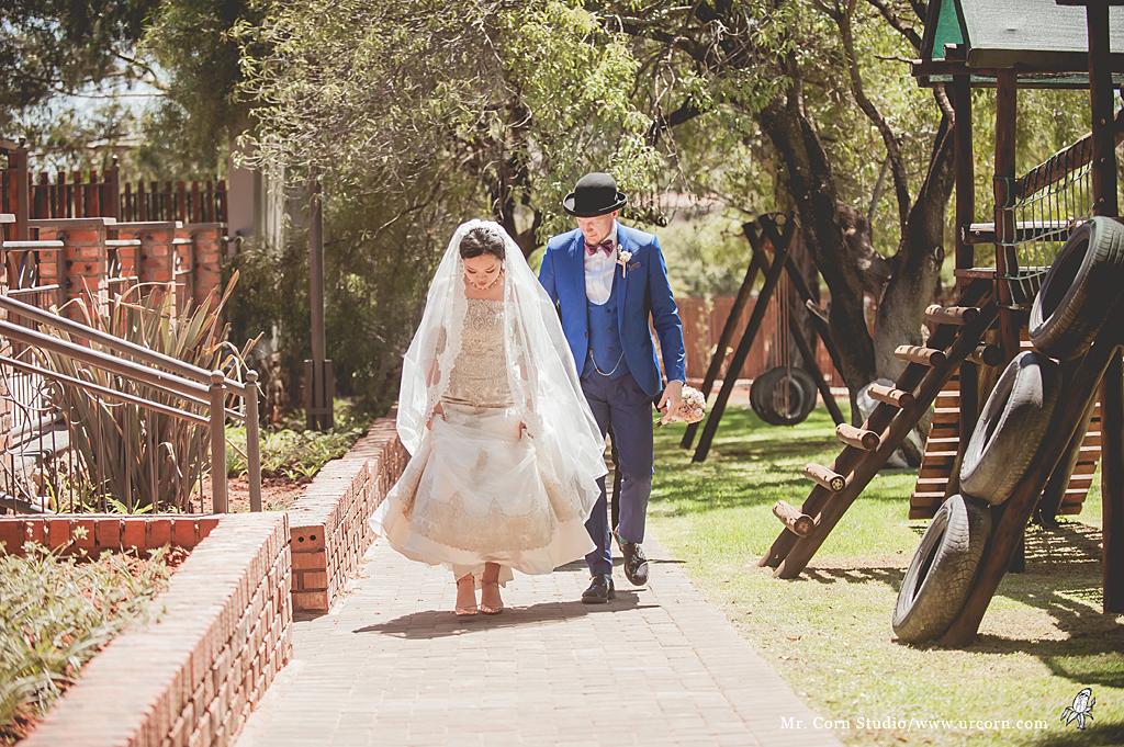 南非婚禮_0723