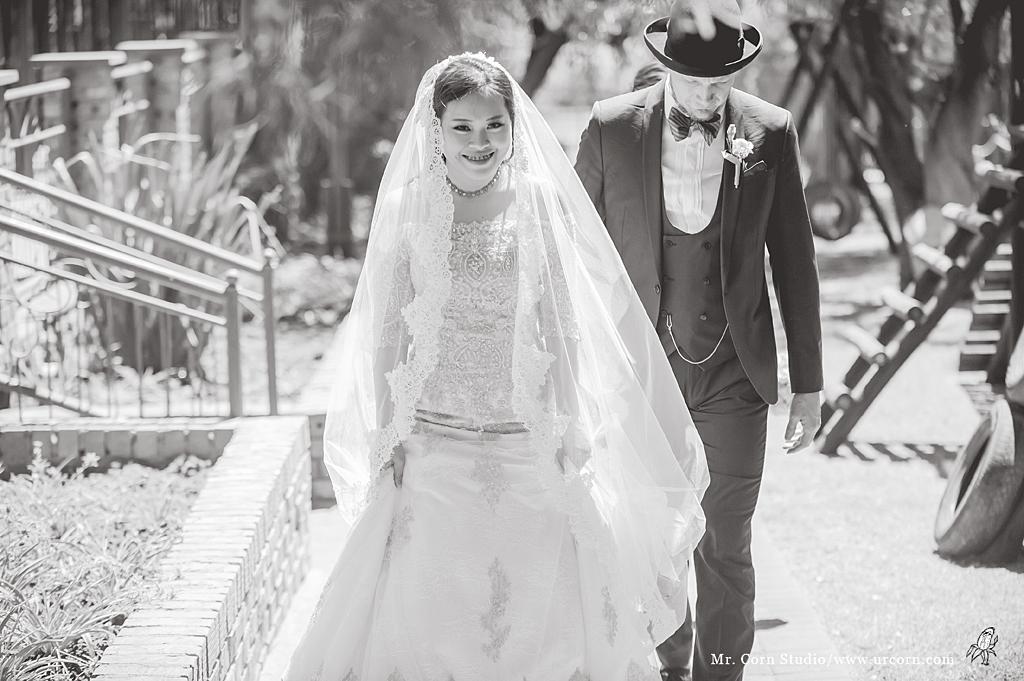 南非婚禮_0728