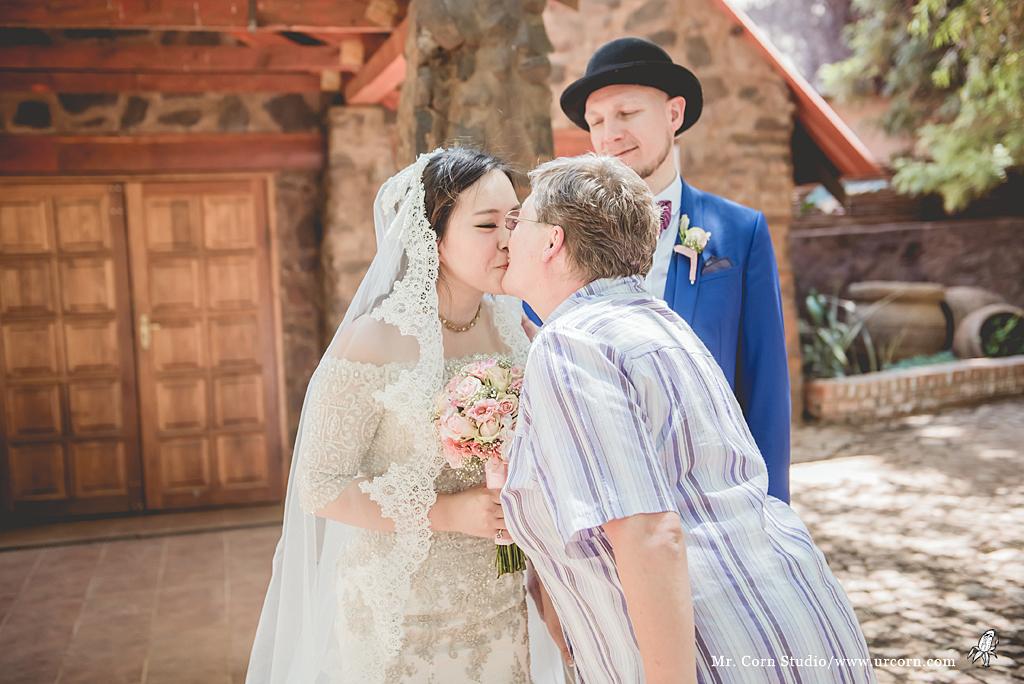 南非婚禮_0737