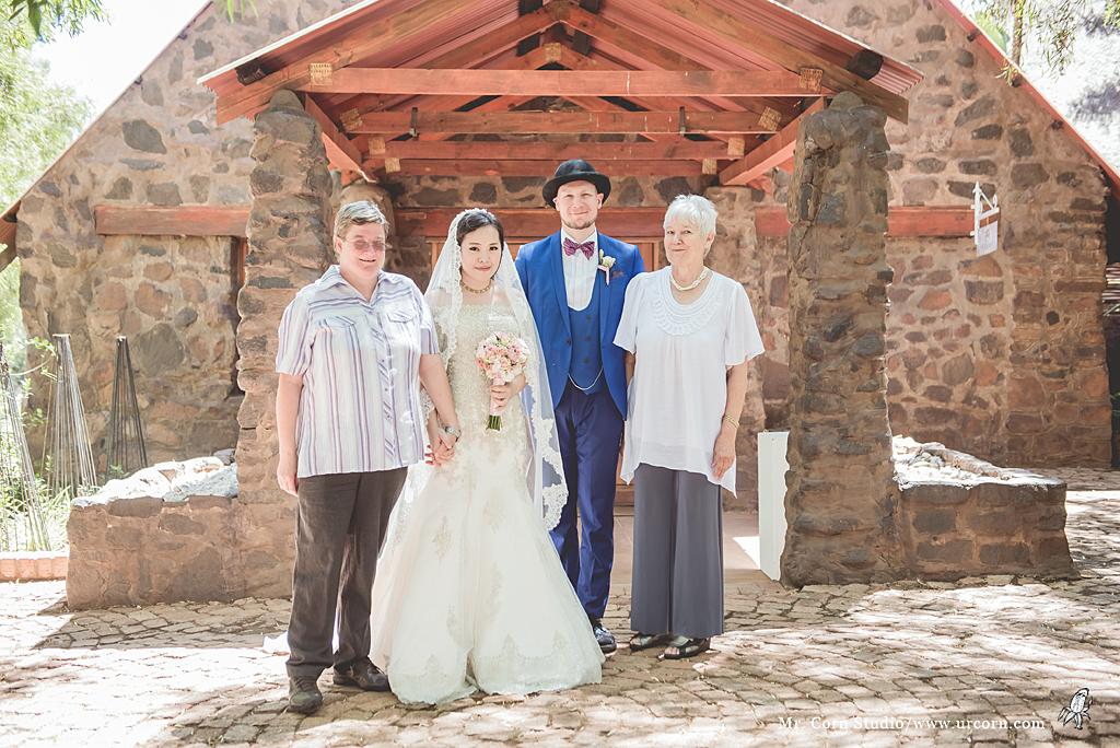 南非婚禮_0741