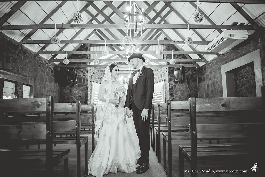 南非婚禮_0750
