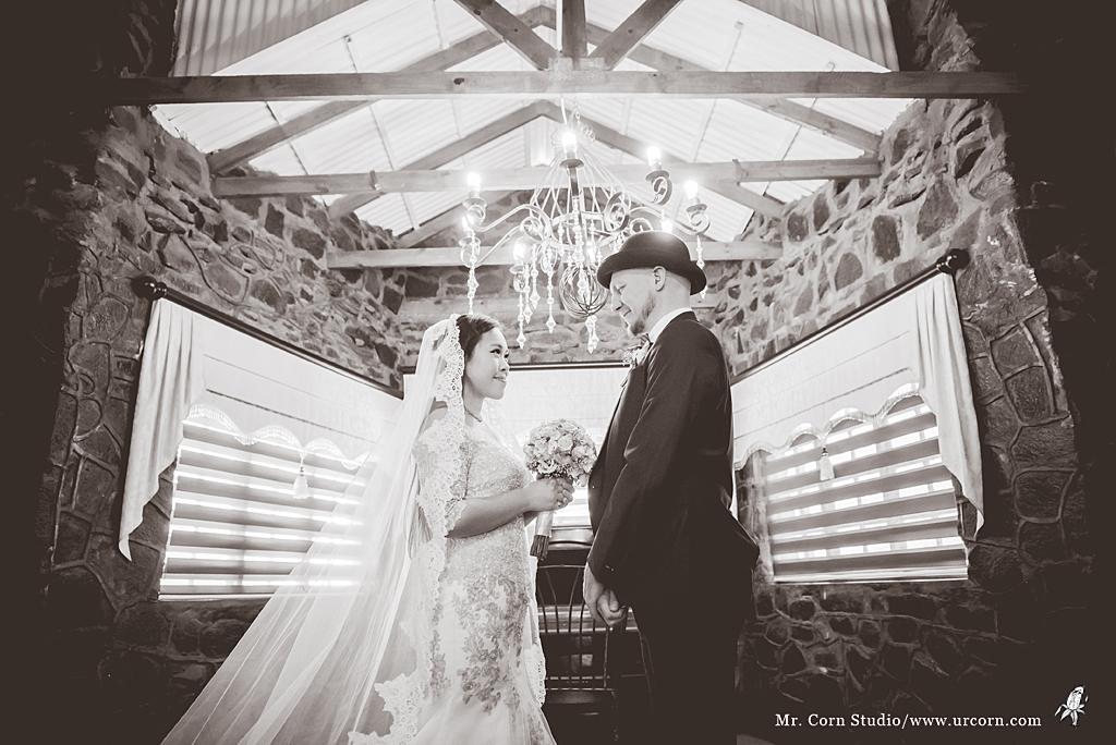 南非婚禮_0757