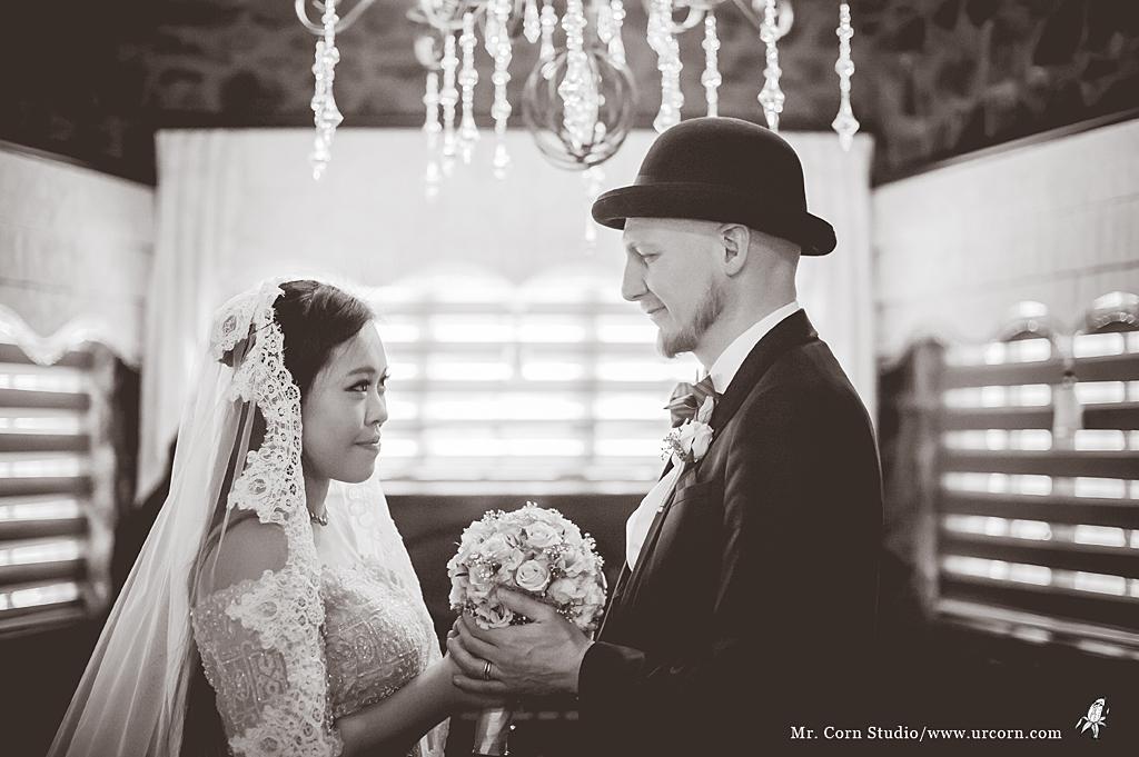 南非婚禮_0759