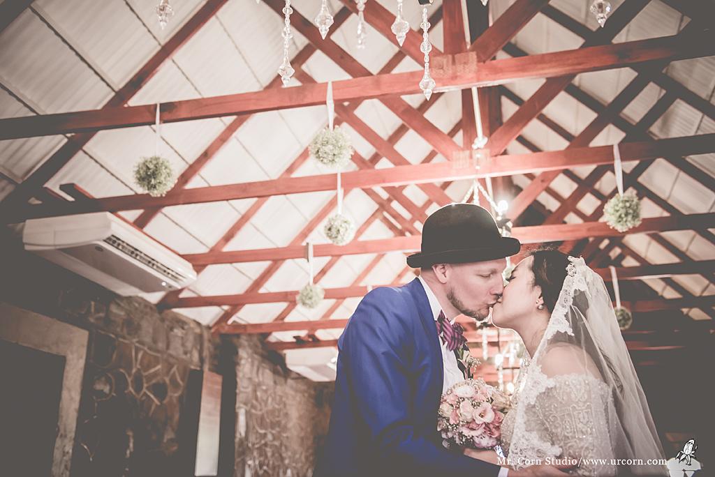 南非婚禮_0775