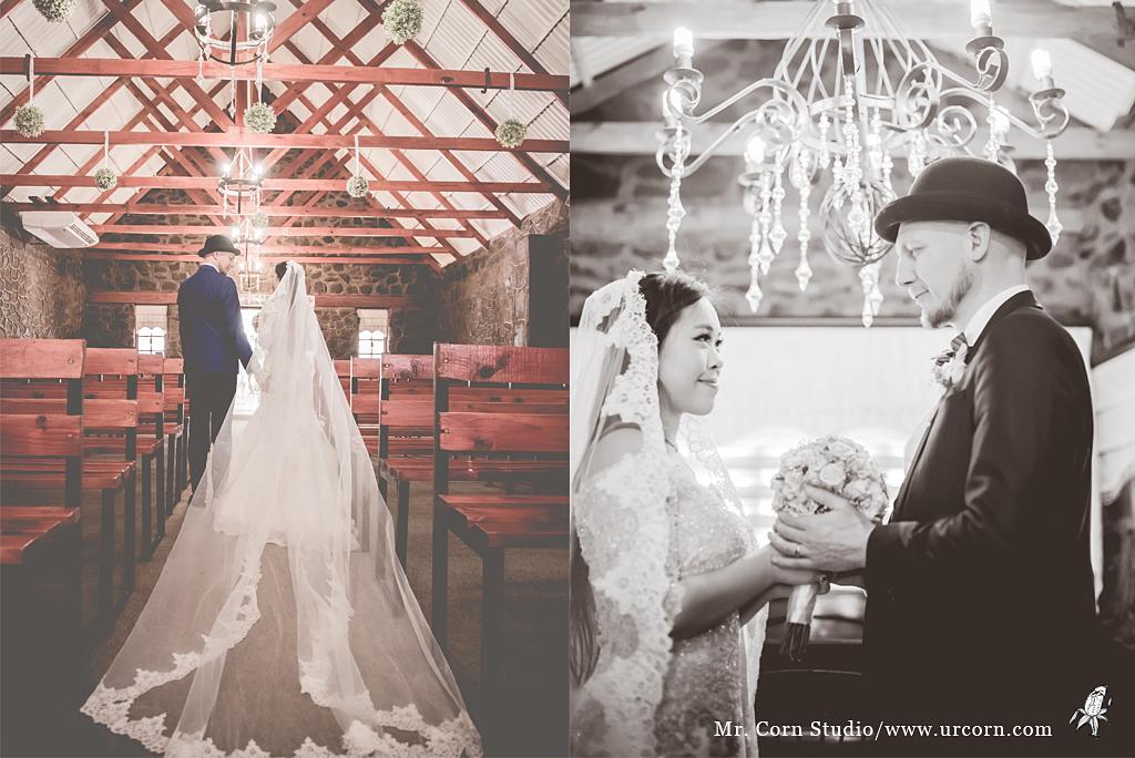 南非婚禮_0777